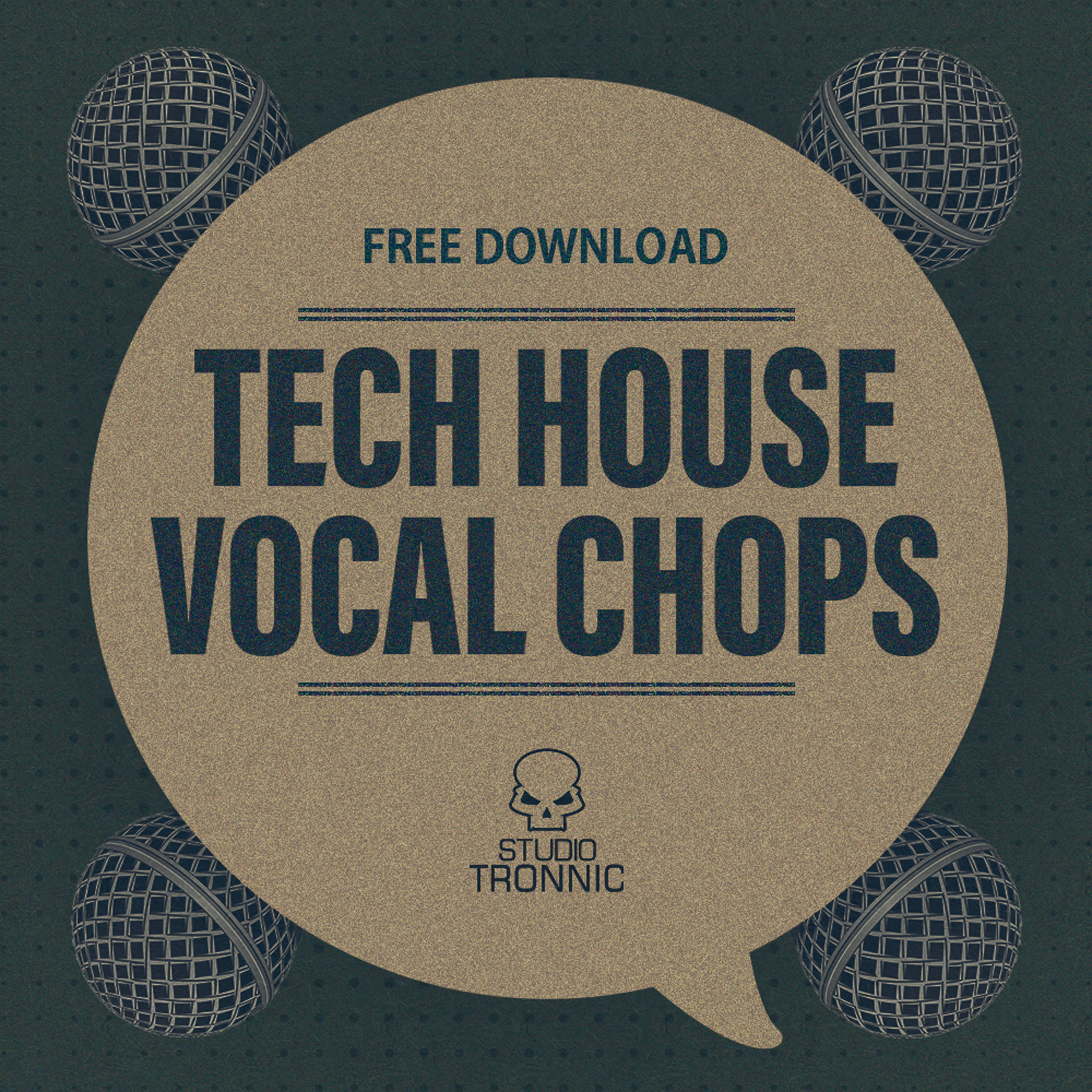 vocal deep house free download