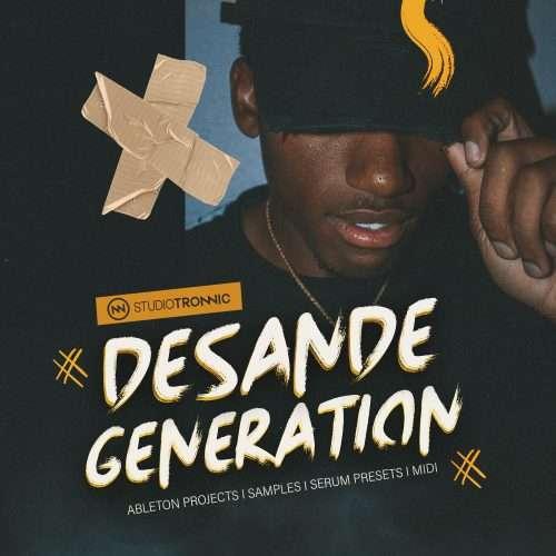Desande Generation